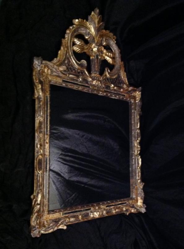 Antik Art France